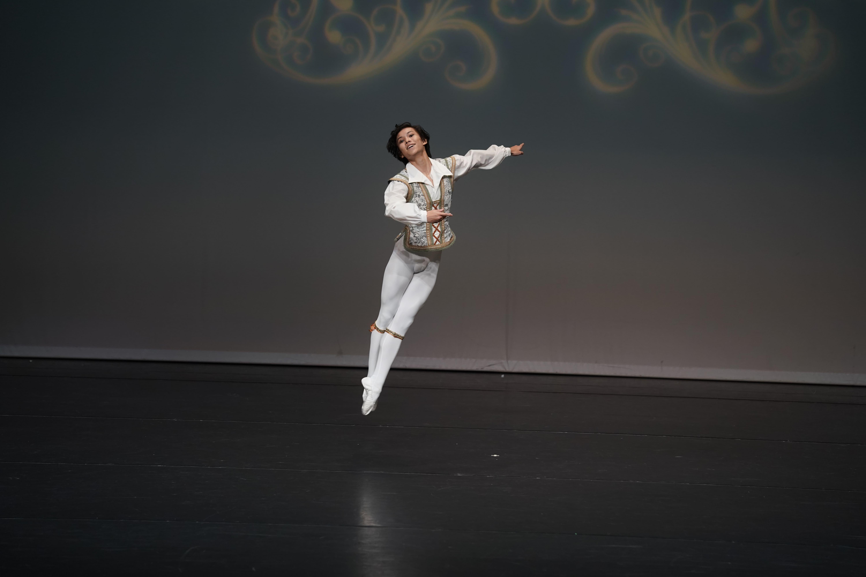 Yu Hin Tang