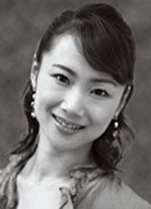 Miho Tsurutani.jpg