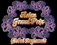 AGP logo_Global Regionals_transparent fo