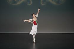 Romaine Lee