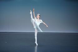 Lauren Wycherley