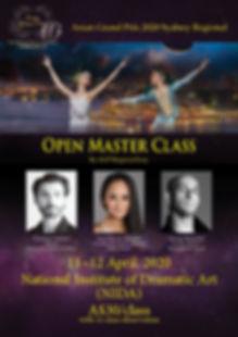 Sydney master class.jpeg