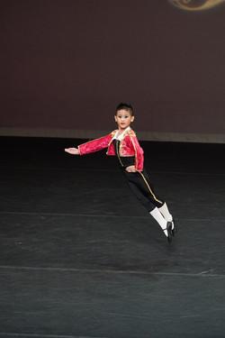 Li Wei Brian SEET