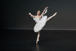 Emily Koe
