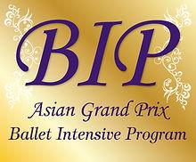 BIP 17_logo_opt2_170913.jpg