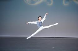 Tsz Ho Ting
