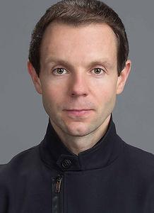 AGP 2018 Jury Vyskubenko Yuri.jpg