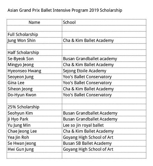 2019 SOL Scholarship.jpeg