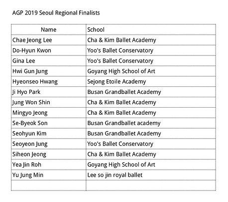 2019 SOL Finalists.jpeg
