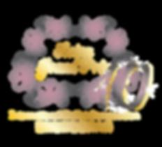 10 logo ver1_edited.png