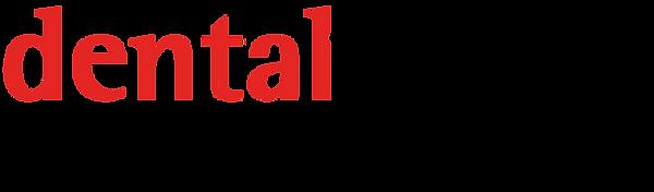 Logo_DentalVet.png