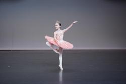 Xuanru Jillian Chen