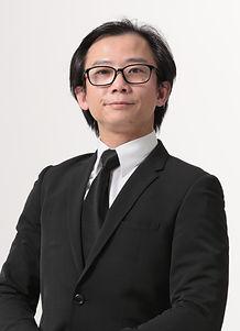 AGP 2019 Regional Jury Photo, SO Hon Wah