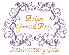AGP logo_Gala_transparent for dark & Pap