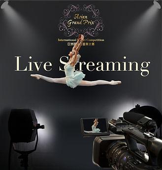 01_Live Streaming_2019.jpg