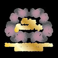 AGP logo_Final_161130_transparent for da