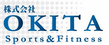 OKITA Sports&Fitnessオンラインショップ