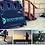 Thumbnail: BODYBOSS 2.0 エクストラパッケージ《グリーン》