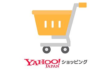 OKITA Sports&Fitnessヤフーショップ店