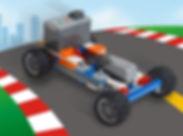 Vehicle-Car%20Race%20Image_edited.jpg