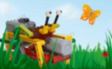 Brixology_002_Bug_Grass_Outside_B.jpg