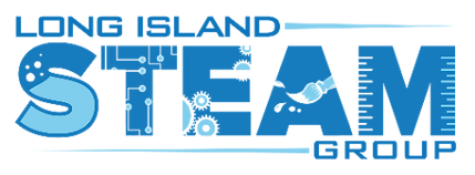 LI STEAM Logo 475x175px .png