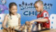Schoolhouse_Chess_After_School_Program_I