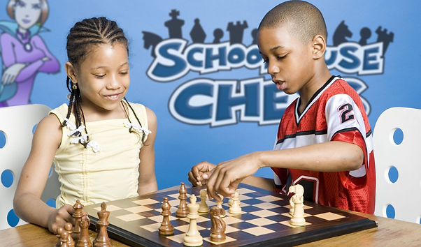 Schoolhouse_Chess_After_School_Program_I