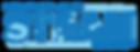 LISTEAM_Logo.png