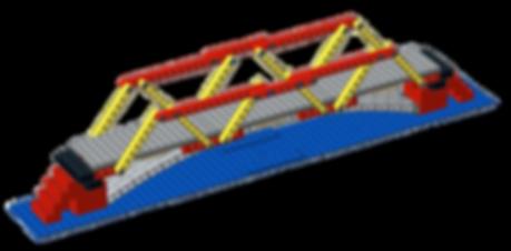 Bridge Image.png
