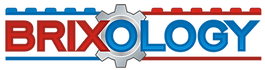 BRIXOLOGY_After_School_Program_Logo.png