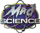 Mad_Science_Logo_Square.png