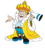 King.png