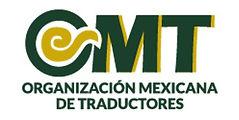 Organizacion Mexicana de Traductores