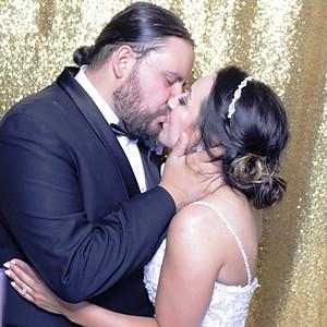 Adrianna & Robert