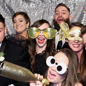 Fierro Wedding
