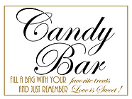 Candy Bar Sign.png