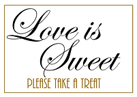 Love is Sweet.png