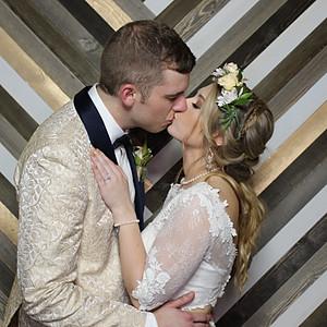 Viere Wedding