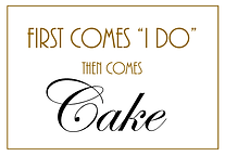 Cake Sign.png