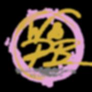 Logo 1a (3).png