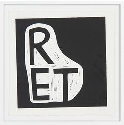 RET/RET
