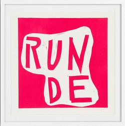 RUNDE/RUNDE