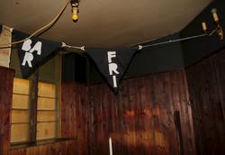 FRI/FRI + BAR/BAR