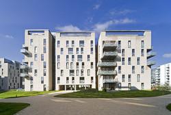 #Anne marie ploug #Kompasset #Altan #Schmidt Hammer Lassen Architects.5.jpg