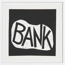 BANK / BANK
