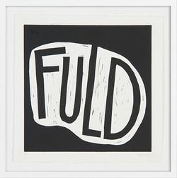 FULD/FULD