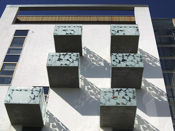 #Anne marie ploug #Kompasset #Altan #Schmidt Hammer Lassen Architects.3.jpg