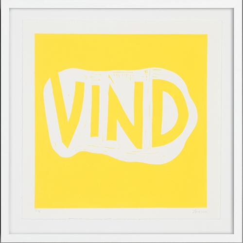 VIND/VIND