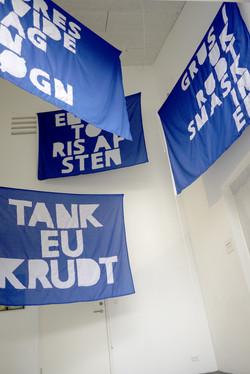 FLAG_BLÅ_UU